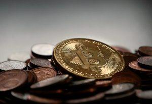 tatsächliche Potenzial von Bitcoin Loophole
