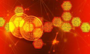 Bitcoin erreicht einen neuen Höchststand