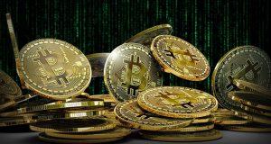 Aktionsplan bei Bitcoin Trader für katastrophaler Marktereignisse
